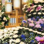 葬儀屋バイトは肉体労働?経験者の評判を教えます!