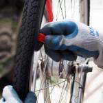 接客なし!自転車屋の修理バイトが楽すぎ!?経験者の評判はいかに?